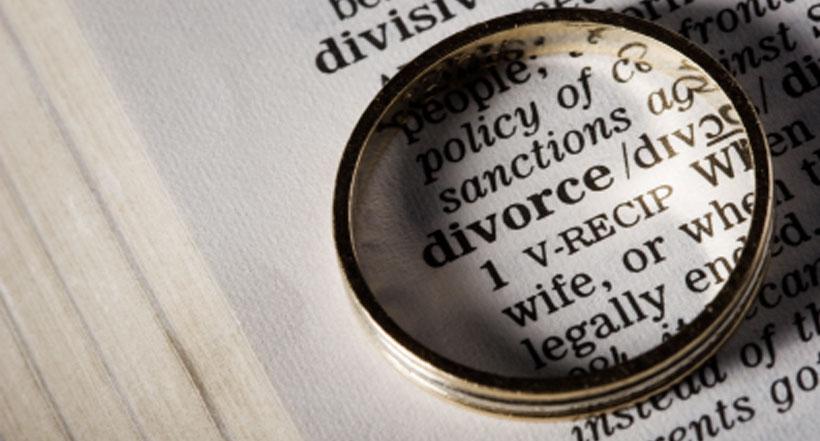 Dissimulation de patrimoine lors d'un divorce français - Détective privé à Paris