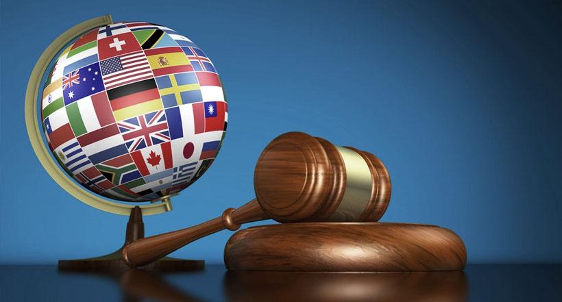 Exequatur et exécution d'un jugement - un casse-tête pour les juristes - Détective privé france