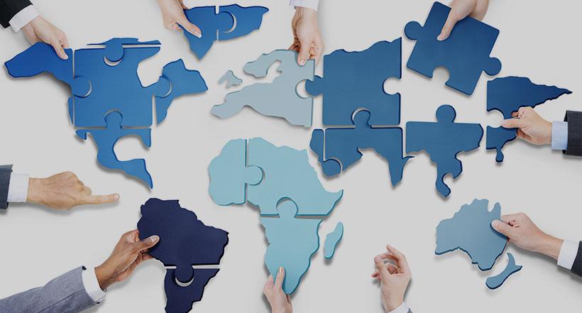 Quid de l'enquête à l'international - Détective privé francais