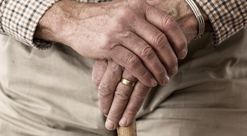 Enquêteurs ou détectives privés - recherche de preuves - Détournement de succession, recel, spoliation d'héritage