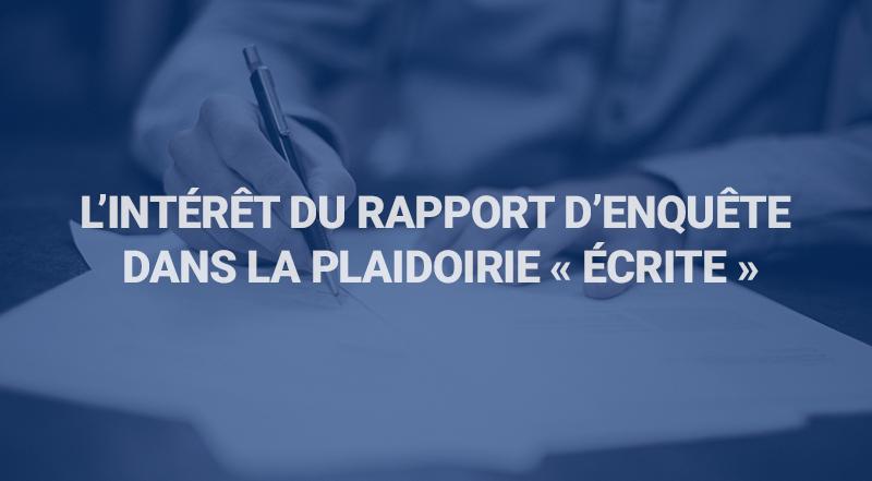 img_rapport_d'enquetes